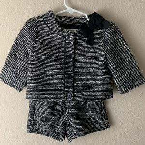 Janie and Já k Voyage Collection outfit Size 2T
